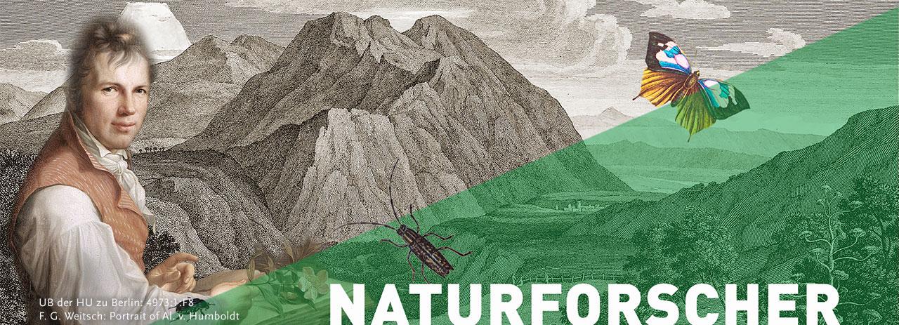 Naturforscher