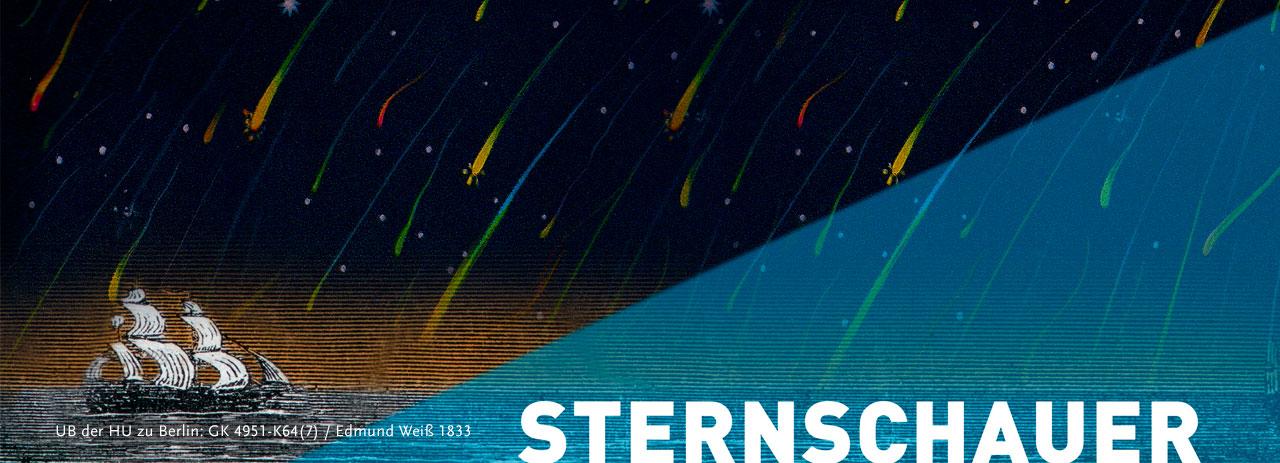 Sternschauer