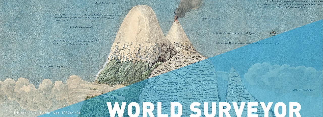 World Surveyor
